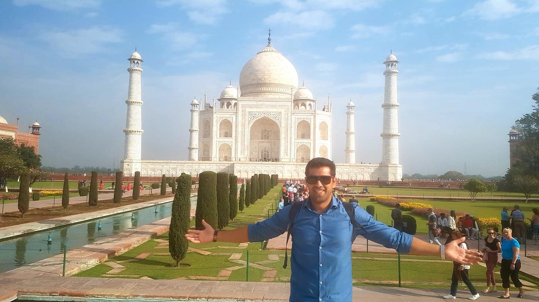 Dan na india 4