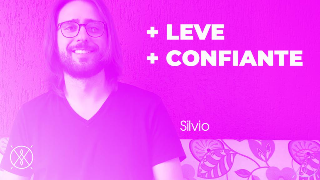 Silvio Thumb 1024x576 1